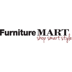 Lovely Furniture Mart   Furniture Clearance U0026 Promo Codes